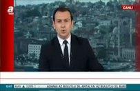 FETÖ'nün kitabını yazarken öldürülen gazeteci davasında flaş gelişme!