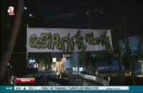 Gezi Parkı'nın ilk ismi neydi?