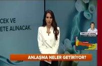 Emrullah Erdinç: Bu bir terör saldırısı