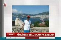 'Atatürk Havalimanı saldırısı'nda ölenlerin hayat hikâyeleri