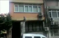 Katliam planını bu evde yapmışlar!