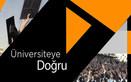 Ebru Güven - Ahmet Sedat Aybar
