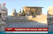 ABD ile Barzani anlaştı