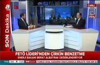 Bozdağ ve Çavuşoğlu 'Gülen' için ABD'ye gidecek