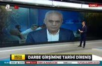 Muhsin Yazıcıoğlu'nu FETÖ mü öldürdü?