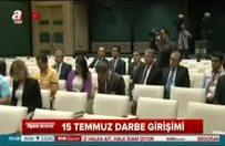 Başbakan, Bakanlar Kurulunda alınan iki önemli kararı açıkladı!