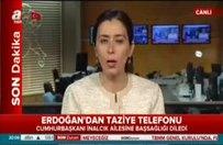 Erdoğan'dan Halil İnalcık talimatı