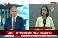 Erdoğan'dan TSK için sürpriz teklif!