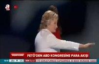 """""""Clinton ve Gülen mektup arkadaşı"""""""