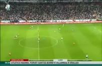 Turkcell Süper Kupa Galatasaray'ın!