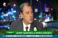 Galatasaraylı yöneticiden Diarra açıklaması