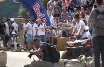Kenan Sofuoğlu bu yarışında birincisi
