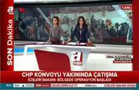 Kemal Kılıçdaroğlu A Haber'e konuştu