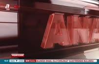 ANALİZ- İşte hainliğin görüntüsü