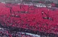 AK Partili gençten Kılıçdaroğlu'na klip