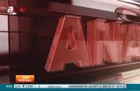 ANALİZ- Türkiye'nin başarısı öfkelendiriyor