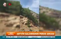 Kılıçdaroğlu'na saldırı girişiminin perde arkası