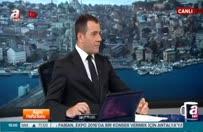 Türk jetleri YPG mevzilerini vuruyor