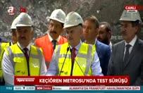 Başbakan Yıldırım'dan Kılıçdaroğlu ve Feyzioğlu açıklaması