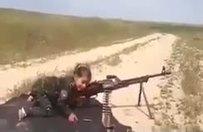 İşte PYD'nın çocuk militanları