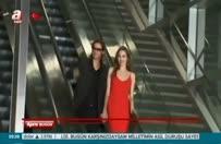 Dünyaca ünlü çift boşanıyor