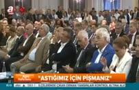 Kılıçdaroğlu'dan Adnan Menderes açıklaması