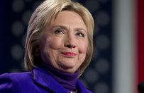New York Times Clinton için bir ilke imza attı