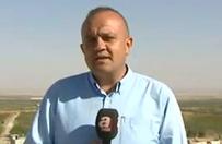 İngiliz Bakan'dan Gaziantep'e sürpriz ziyaret