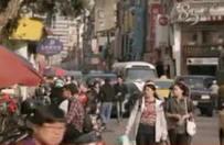 FETÖ'cü işadamları Tayvan'a kaçtı!