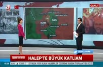 PKK'nın uçak yalanı