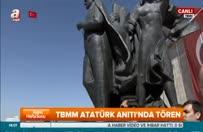 Meclis açılışı öncesi HDP'li vekil Buldan'dan skandal