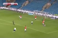 San Marino gol attı, sosyal medya yıkıldı