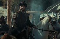 Diriliş Ertuğrul'un 3. sezon fragmanı yayınlandı