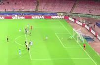 Fabri penaltıyı kurtarınca Tolga...