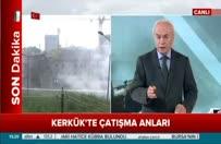 Türkiye Başika'dan çıksın diyen Irak'a şok