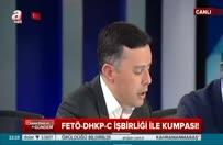 fetodhkpc