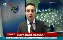 Meteoroloji'den İstanbul ve Ankara için kritik uyarı!