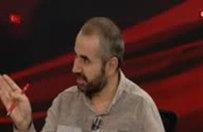 """""""46 FETÖ'cü Esad işbirliğiyle yurt dışına kaçırıldı"""""""