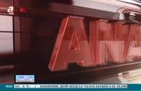 ANALİZ - HDP'nin NATO çelişkisi, FETÖ itirafı!