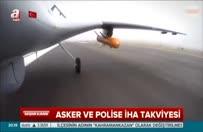 Asker ve polise takviye geliyor!