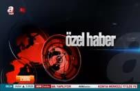 Flaş Muhsin Yazıcıoğlu iddiası