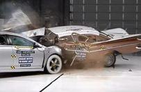 Amerikan klasik otomobili son teknolojiye meydan okudu