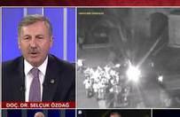 General 'Erdoğan' gerçeğini böyle itiraf etmiş!