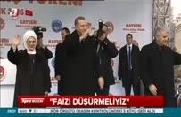 erdogan-vtr-09