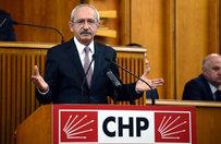 Kılıçdaroğlu'na tepkiler artıyor