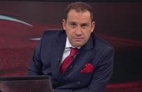 """""""Kılıçdaroğlu, sen evde olayları TV'den izlerken..."""""""