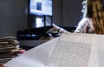 30 milyon belgeyle ilgili önemli gelişme