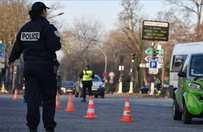 Paris'te hava kirliliğine sıradışı önlem!