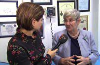 Karatay'dan grip aşısı açıklaması