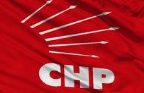 CHP'de FETÖ'cüyü kim koruyor?
